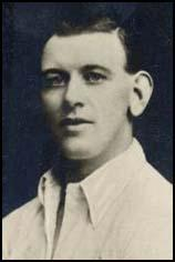 Thomas Hamilton : Preston North End