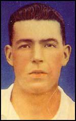 Francis O'Donnell : Preston North End