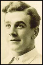 Rowland Woodhouse : Preston North End