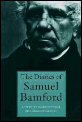 Diaries of Samuel Bamford