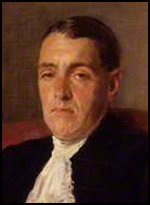 Frederick Smith, Lord Birkenhead