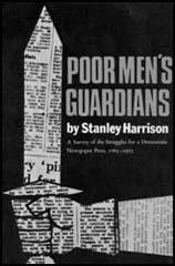Poor Men's Guardian