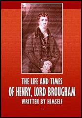 Henry, Lord Brougham