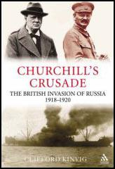 Churchill's Crusade