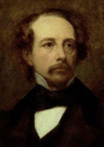 hard times charles dickens thesis