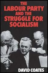 Labour Party and Socialism