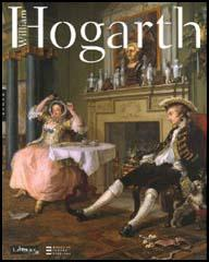 Hogarth