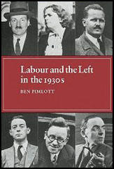 Labour and the Left