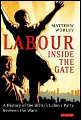 Labour: Inside the Gate