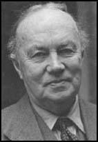 Alexander Dunlop (Sandy) Lindsay was born in Glasgow, Scotland, on 14th May, 1879. Educated at Glasgow University he obtained his first degree in classics ... - PRlindsayAD