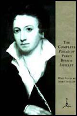 shelley's impossible revolution representations of revolution The french revolution is widely recognized as one of the most influential events of late eighteenth- and early nineteenth-century europe, with far reaching consequences in political, cultural, social, and literary arenas.