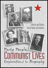 Draft of a Communist Confession of Faith?