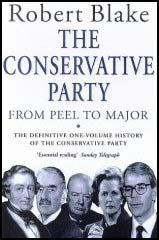The Conservative Party