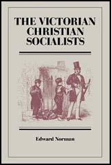 Victorian Christian Socialists