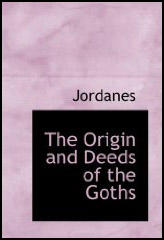 Origin and Deeds
