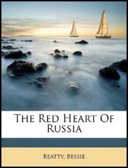 Red Heart of Russia