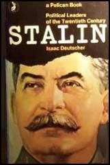 stalin s five year plan stalin