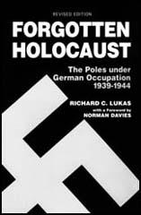 Forgotten Holocaust
