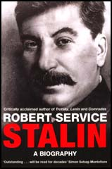 5 techniques employed by Hitler and Stalin | Mind Map