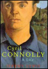 Cyril Connolly: A Life