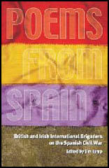 Poems from Spain