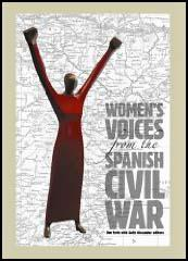 Women's Voices