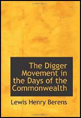 The Digger Movement