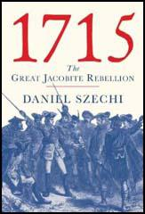 1715: The Jacobite Rebellion