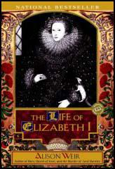 The Life of Elizabeth