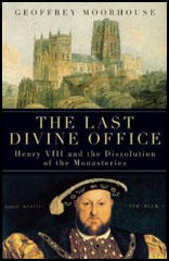 The Last Divine Office