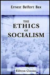Ethics of Socialism