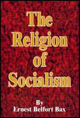 The Religion of Socialism