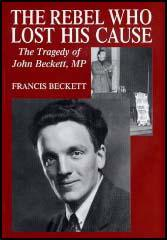 The Rebel: John Beckett