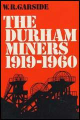 The Durham Miners