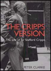 The Cripps Version