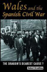 Wales & the Spanish Civil War