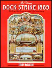The Dock Strike 1889