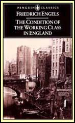 the condition of the working class friedrich engels german pdf