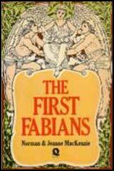 The First Fabians