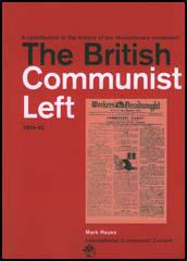 The British Communist Left