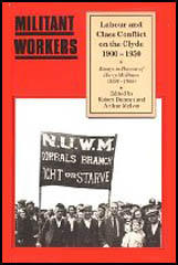 Militant Workers
