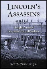 Lincoln's Assassins