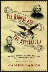 Radical and the Republican