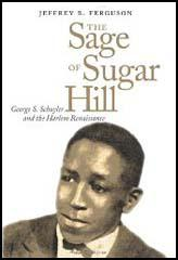 The Sage of Sugar Hill