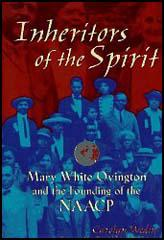 Inheritors of the Spirit