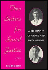 Sisters for Social Justice
