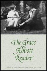 The Grace Abbott Reader