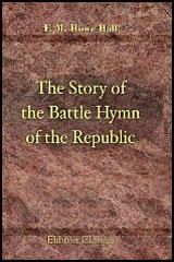 Battle Hymn of the Republic