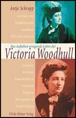 black single women in woodhull Apush women review colonial era stigma against older single women and unmarried widows - elizabeth cady stanton, victoria woodhull.