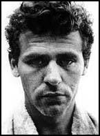 James Agee